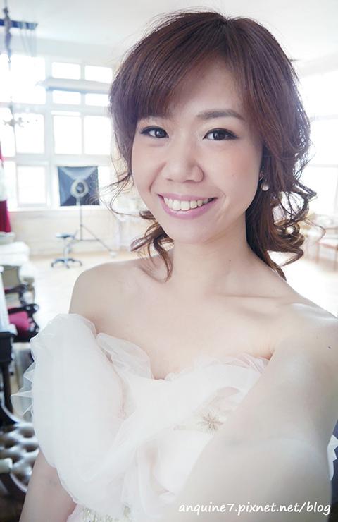 廖西瓜@愛情萬歲婚禮札記之婚紗拍攝側拍18