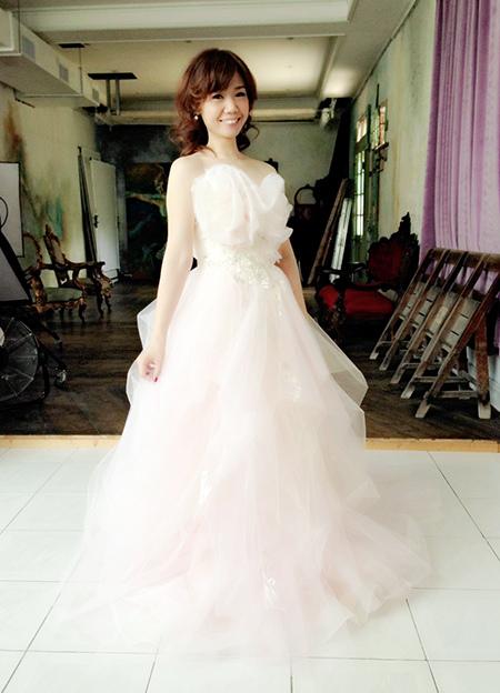 廖西瓜@愛情萬歲婚禮札記之婚紗拍攝側拍17