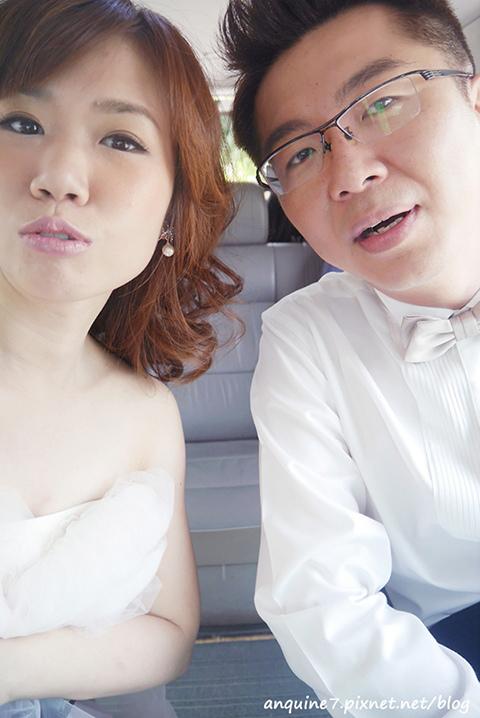 廖西瓜@愛情萬歲婚禮札記之婚紗拍攝側拍19