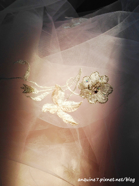 廖西瓜@愛情萬歲婚禮札記之婚紗拍攝側拍23