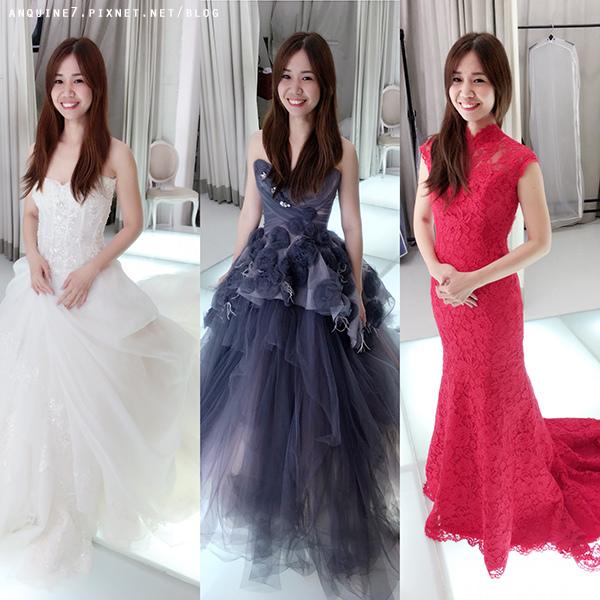 廖西瓜@大貓西瓜WEDDING婚禮總篇懶人包4.jpg