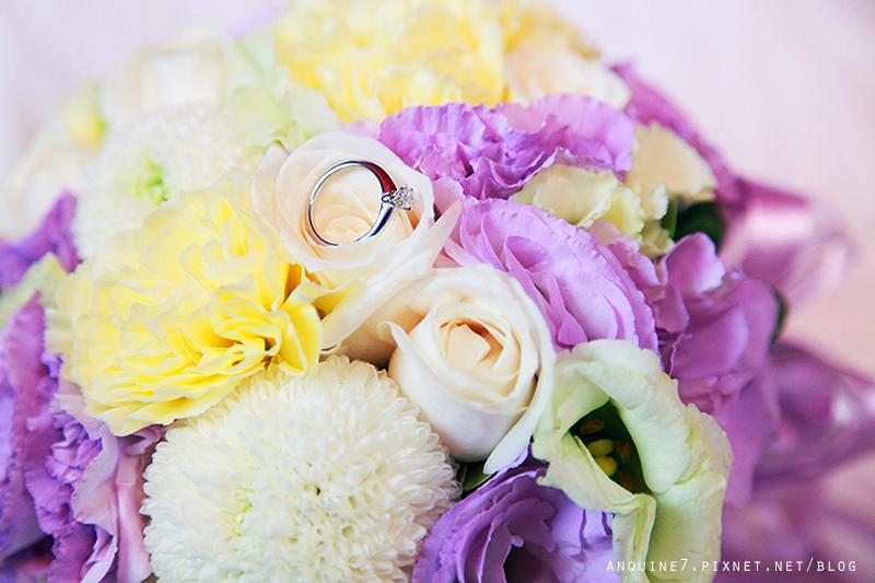廖西瓜@大貓西瓜WEDDING婚禮總篇懶人包1.jpg