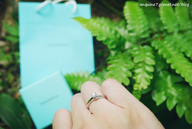 廖西瓜@大貓西瓜WEDDING婚禮總篇懶人包2.jpg