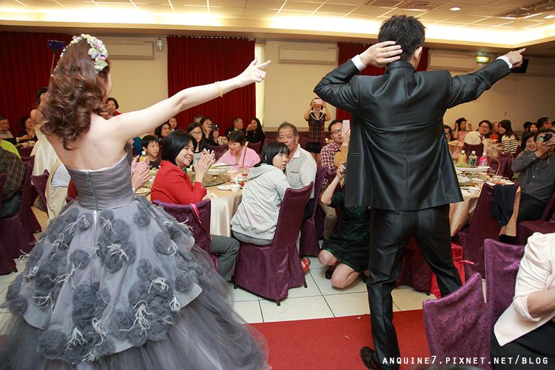 廖西瓜@大貓西瓜WEDDING婚禮總篇懶人包8.jpg
