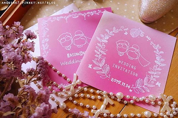 廖西瓜@大貓西瓜WEDDING婚禮總篇懶人包11.JPG