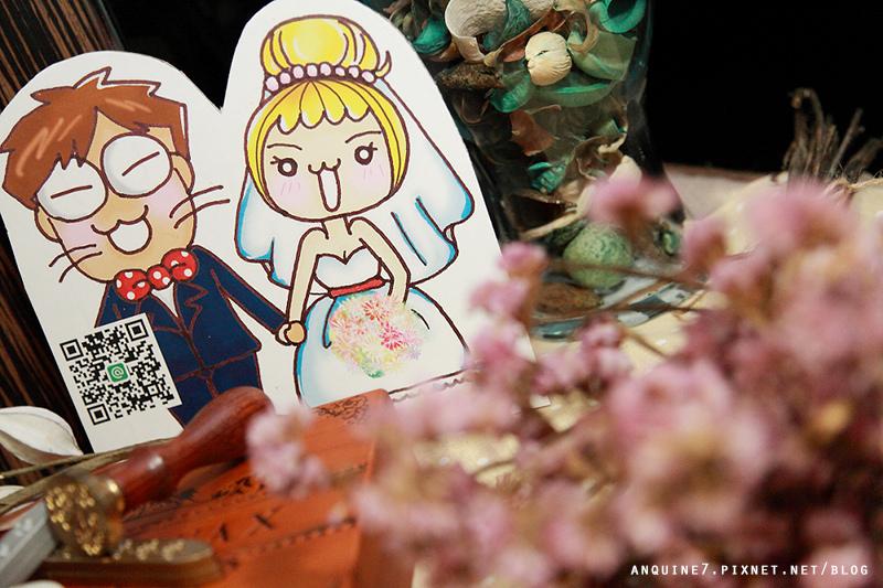 廖西瓜@大貓西瓜WEDDING婚禮總篇懶人包12.jpg