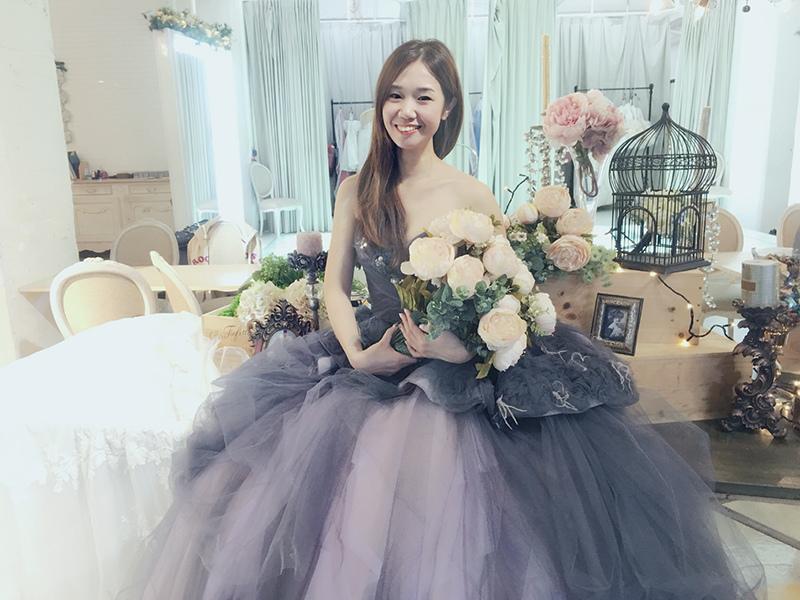 廖西瓜@大貓西瓜WEDDING婚禮總篇懶人包封面.JPG