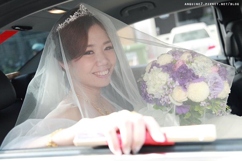 廖西瓜@大貓西瓜WEDDING婚禮總篇懶人包14.jpg