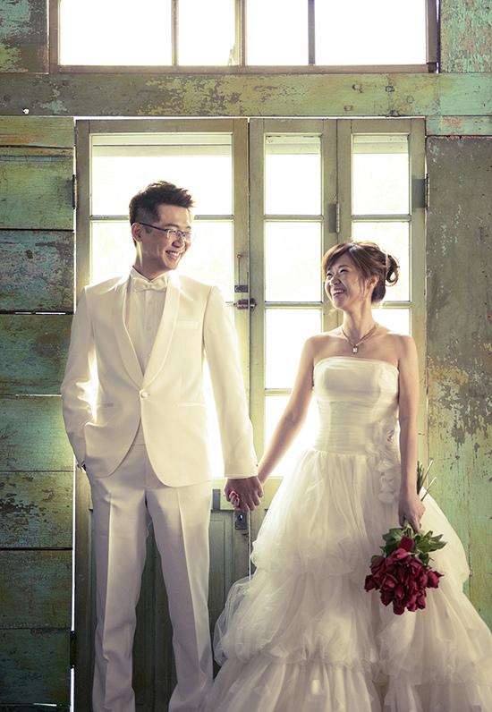 廖西瓜@大貓西瓜wedding外拍婚紗照5.jpg