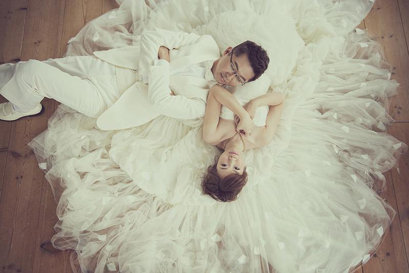 廖西瓜@大貓西瓜wedding外拍婚紗照1.jpg