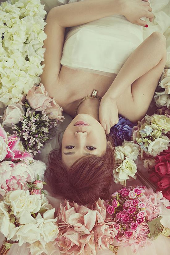 廖西瓜@大貓西瓜wedding外拍婚紗照2.jpg
