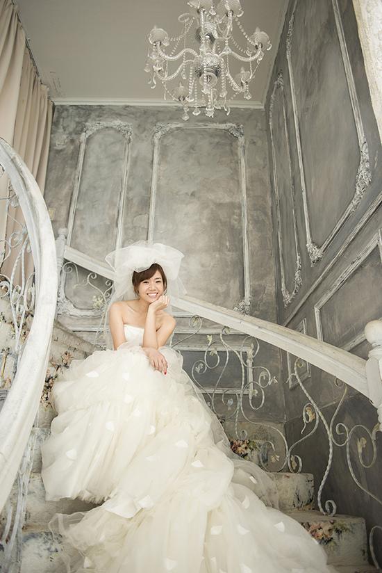 廖西瓜@大貓西瓜wedding外拍婚紗照4.jpg