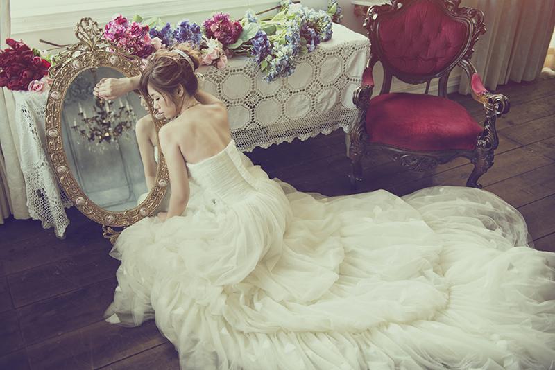 廖西瓜@大貓西瓜wedding外拍婚紗照3.jpg