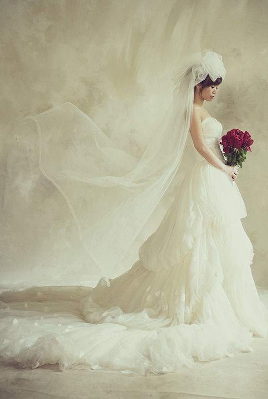 廖西瓜@大貓西瓜wedding外拍婚紗照6.jpg