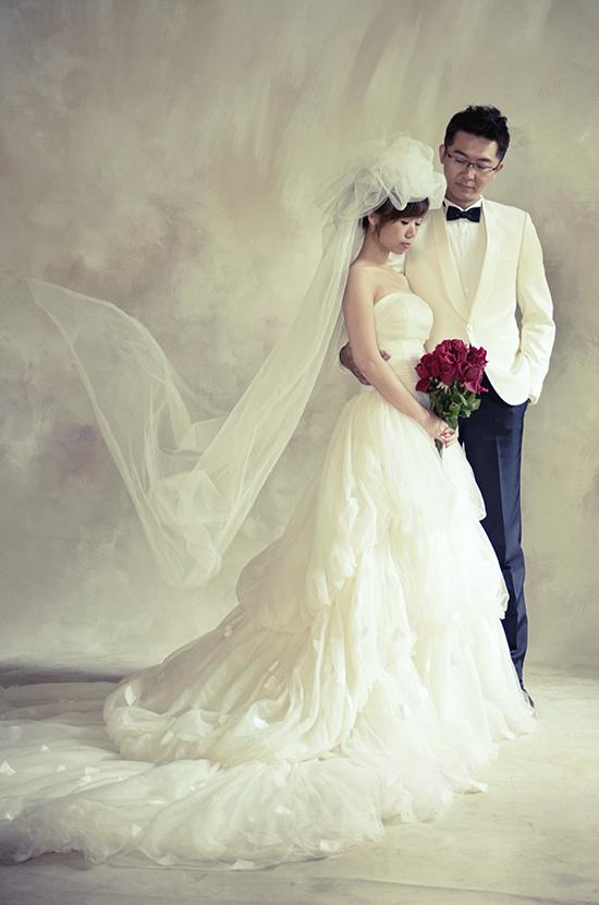廖西瓜@大貓西瓜wedding外拍婚紗照8.jpg