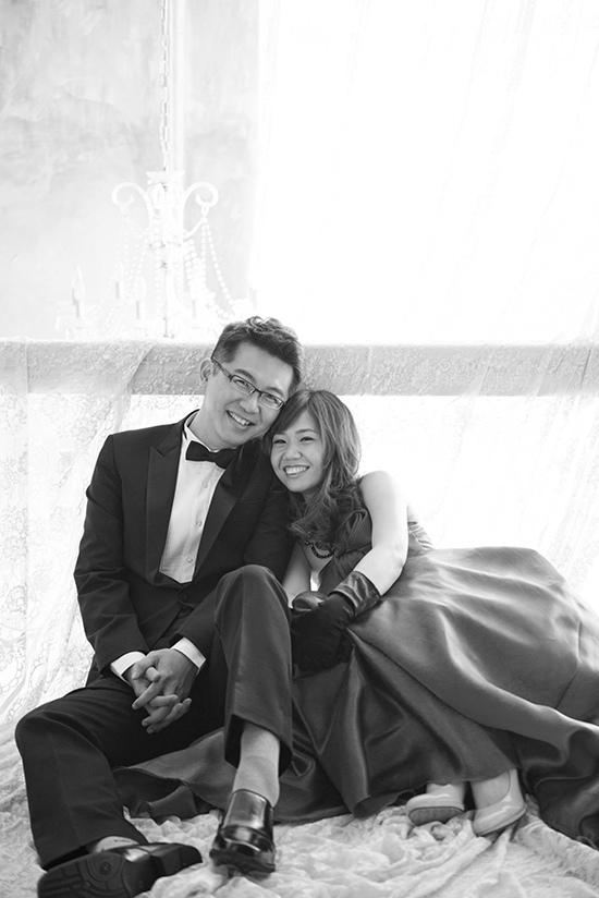廖西瓜@大貓西瓜wedding外拍婚紗照16.jpg