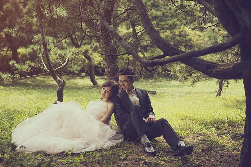 廖西瓜@大貓西瓜wedding外拍婚紗照17.jpg