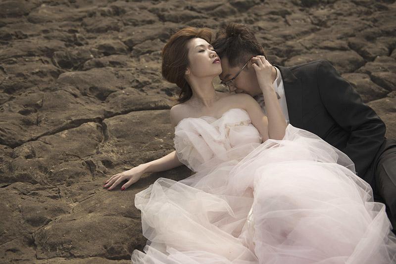 廖西瓜@大貓西瓜wedding外拍婚紗照21.jpg