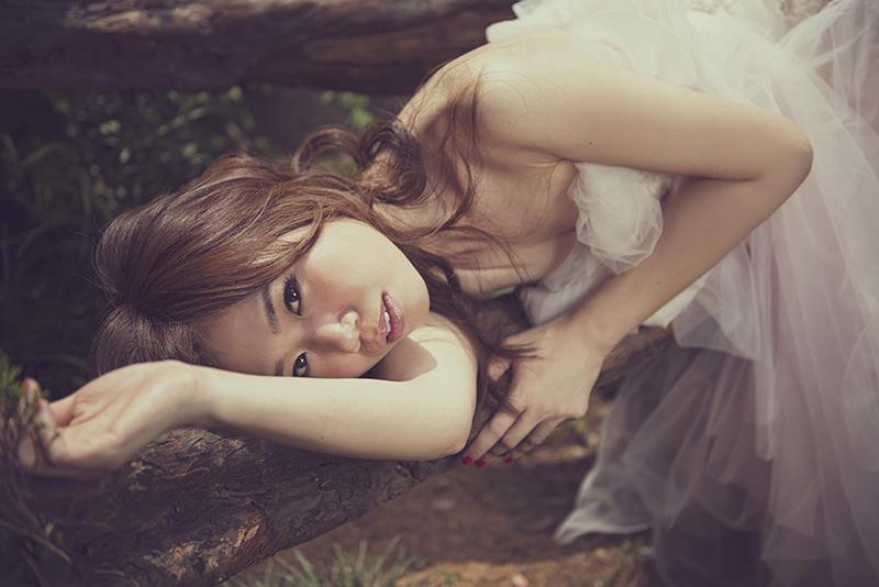 廖西瓜@大貓西瓜wedding外拍婚紗照19.jpg