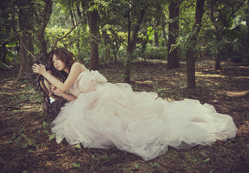 廖西瓜@大貓西瓜wedding外拍婚紗照18.jpg