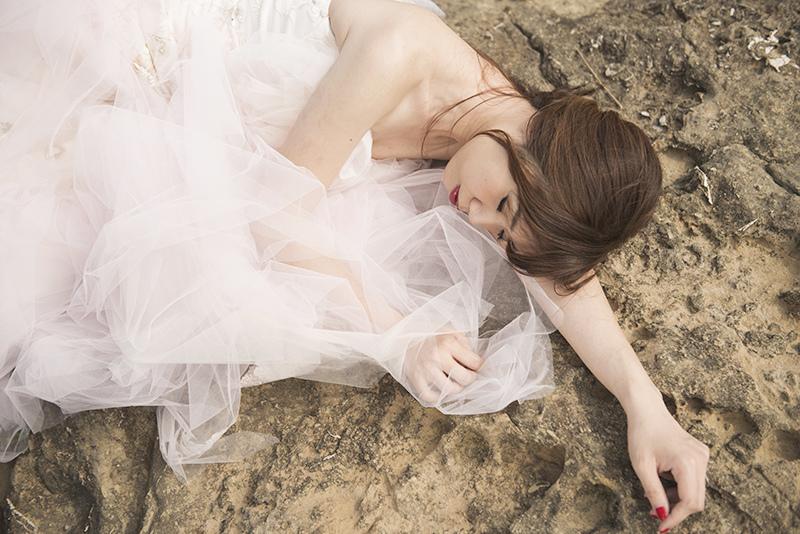 廖西瓜@大貓西瓜wedding外拍婚紗照20.jpg