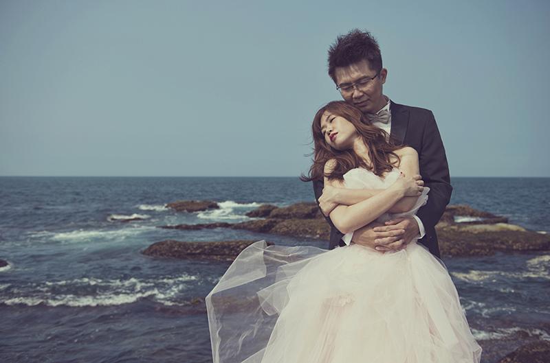 廖西瓜@大貓西瓜wedding外拍婚紗照25.jpg