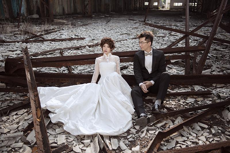 廖西瓜@大貓西瓜wedding外拍婚紗照26.jpg
