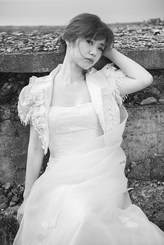 廖西瓜@大貓西瓜wedding外拍婚紗照27.jpg