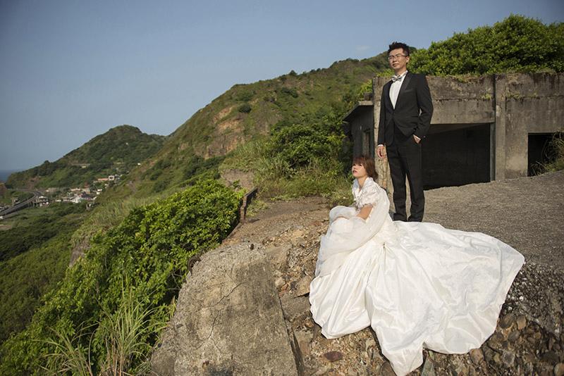 廖西瓜@大貓西瓜wedding外拍婚紗照29.jpg