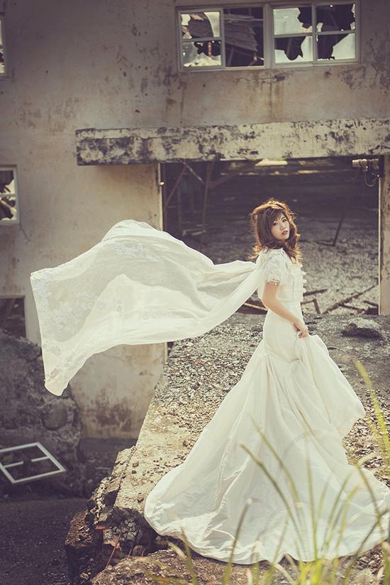廖西瓜@大貓西瓜wedding外拍婚紗照28.jpg