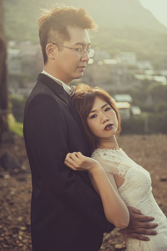 廖西瓜@大貓西瓜wedding外拍婚紗照31.jpg