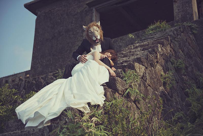廖西瓜@大貓西瓜wedding外拍婚紗照33.jpg