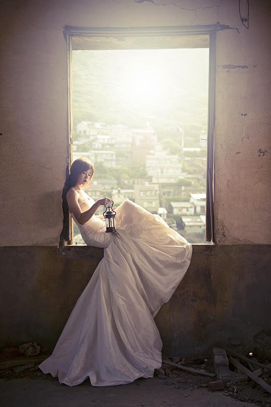 廖西瓜@大貓西瓜wedding外拍婚紗照34.jpg
