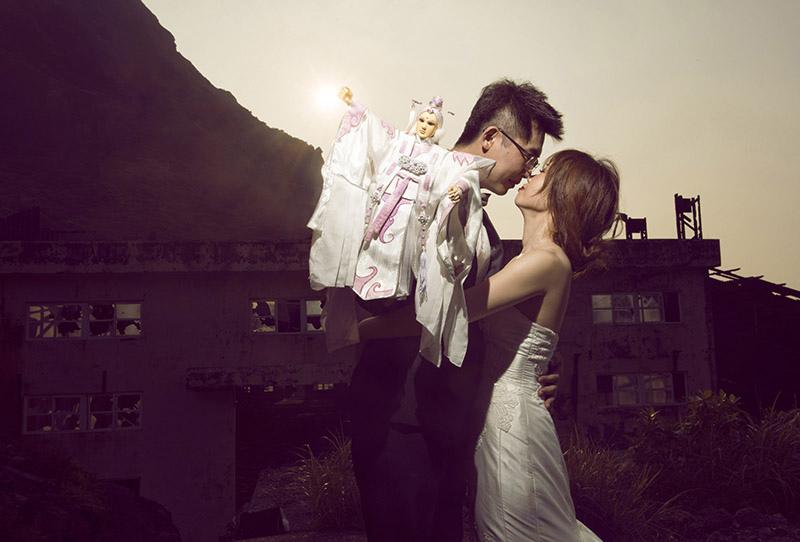 廖西瓜@大貓西瓜wedding外拍婚紗照36.jpg