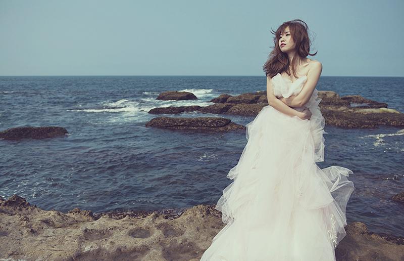 廖西瓜@大貓西瓜wedding外拍婚紗照封面-.jpg