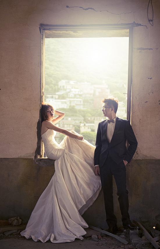廖西瓜@大貓西瓜wedding外拍婚紗照35.jpg