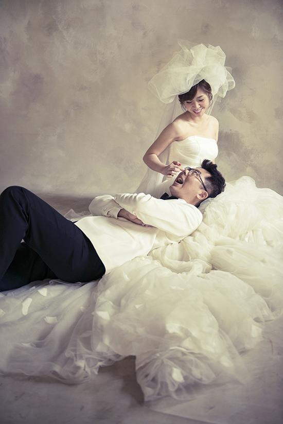廖西瓜@大貓西瓜wedding外拍婚紗照9.jpg