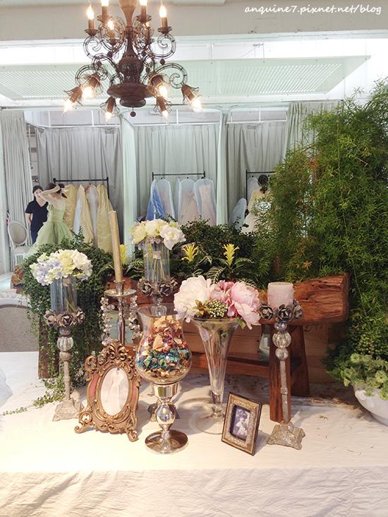 廖西瓜@大貓西瓜♠WEDDING]婚禮婚紗攝影喜帖札記之婚紗公司愛情萬歲4.JPG