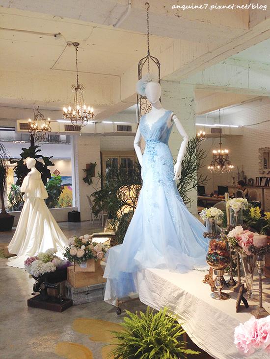 廖西瓜@大貓西瓜♠WEDDING]婚禮婚紗攝影喜帖札記之婚紗公司愛情萬歲3.JPG