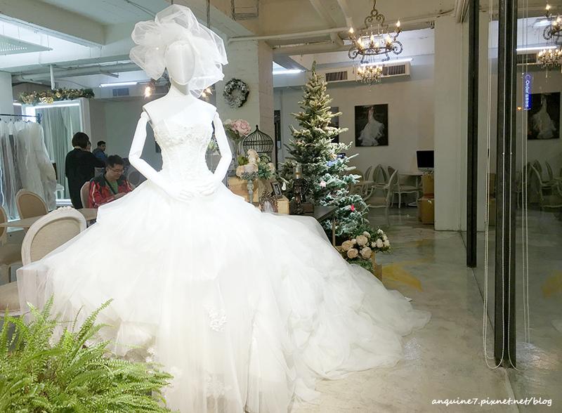 廖西瓜@大貓西瓜♠WEDDING]婚禮婚紗攝影喜帖札記之婚紗公司愛情萬歲0封面.JPG