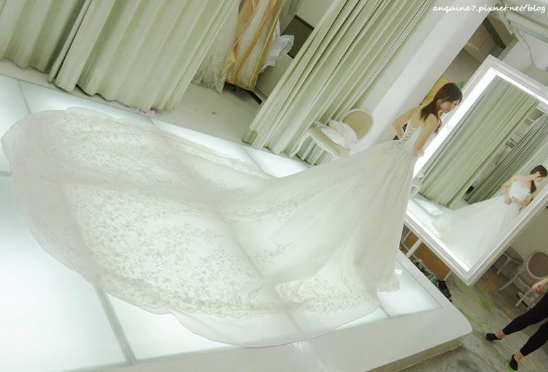 廖西瓜@大貓西瓜♠WEDDING]婚禮婚紗攝影喜帖札記之婚紗公司愛情萬歲7.JPG