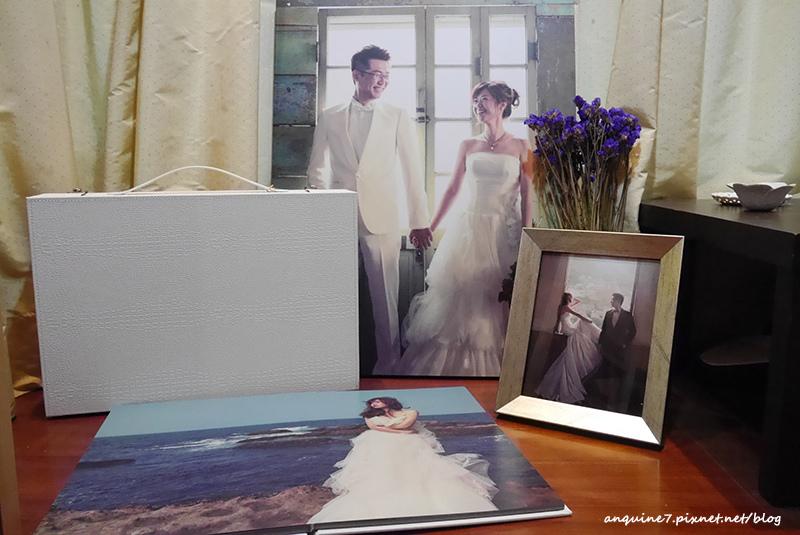 廖西瓜@大貓西瓜♠WEDDING]婚禮婚紗攝影喜帖札記之婚紗公司愛情萬歲12.JPG