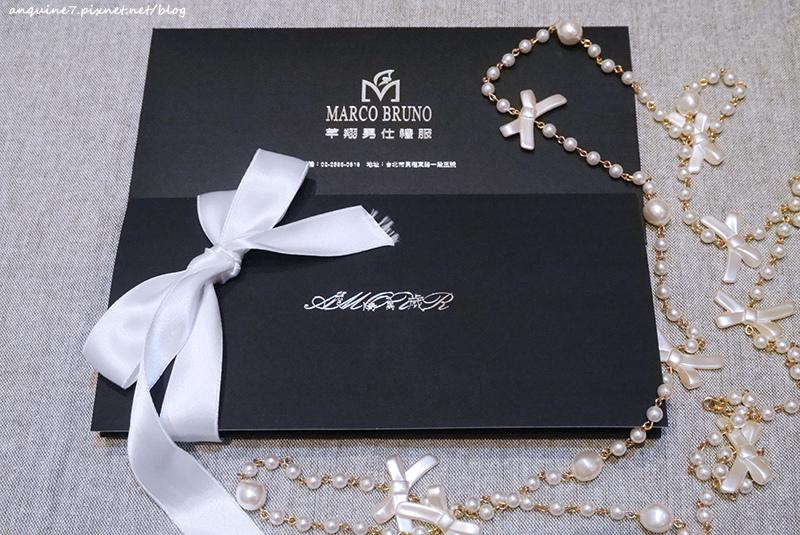 廖西瓜@大貓西瓜♠WEDDING]婚禮婚紗攝影喜帖札記之婚紗公司愛情萬歲10.JPG