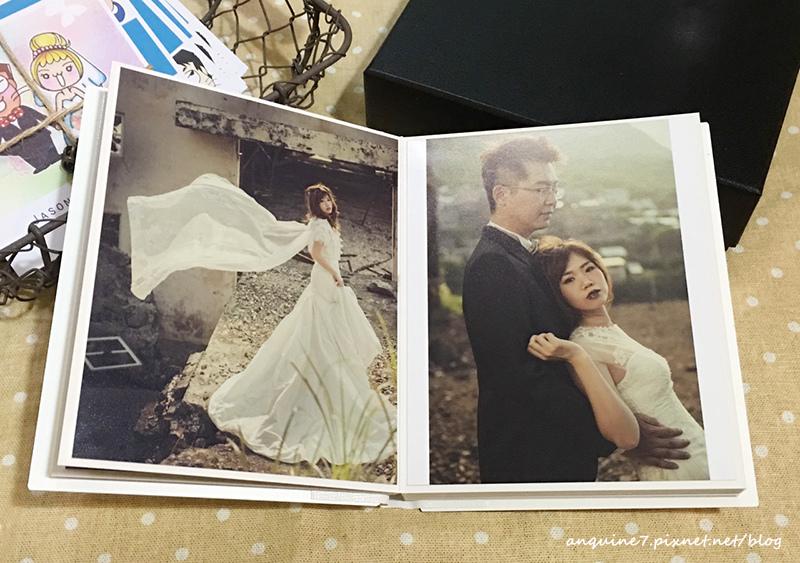 廖西瓜@大貓西瓜♠WEDDING]婚禮婚紗攝影喜帖札記之婚紗公司愛情萬歲15.jpg