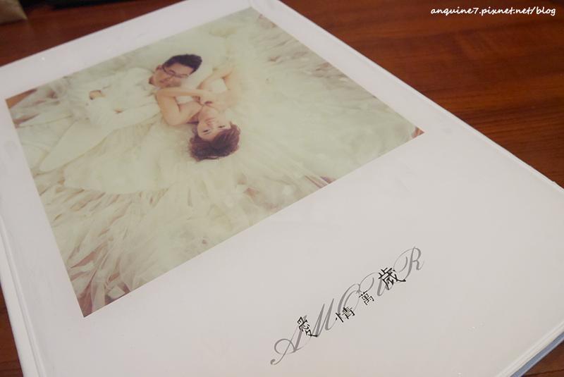 廖西瓜@大貓西瓜♠WEDDING]婚禮婚紗攝影喜帖札記之婚紗公司愛情萬歲13.JPG