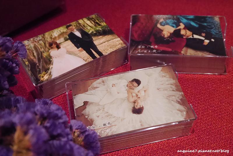 廖西瓜@大貓西瓜♠WEDDING]婚禮婚紗攝影喜帖札記之婚紗公司愛情萬歲20.JPG