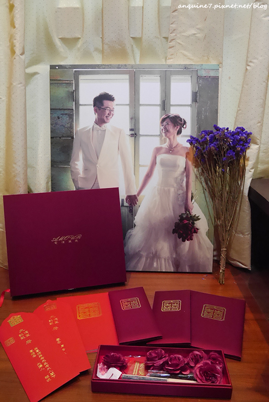 廖西瓜@大貓西瓜♠WEDDING]婚禮婚紗攝影喜帖札記之婚紗公司愛情萬歲17.JPG