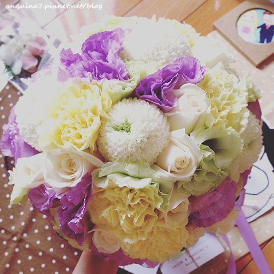 廖西瓜@大貓西瓜♠WEDDING]婚禮婚紗攝影喜帖札記之婚紗公司愛情萬歲22.JPG