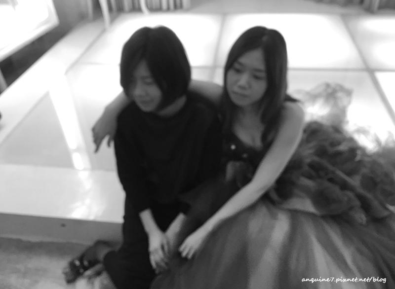 廖西瓜@大貓西瓜♠WEDDING]婚禮婚紗攝影喜帖札記之婚紗公司愛情萬歲25.JPG