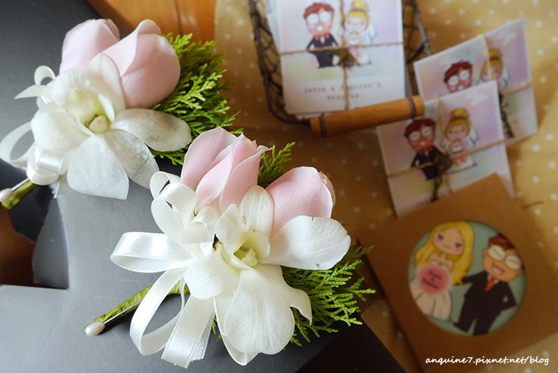 廖西瓜@大貓西瓜♠WEDDING]婚禮婚紗攝影喜帖札記之婚紗公司愛情萬歲23.JPG